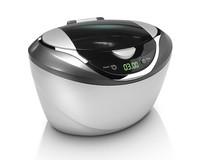 Ультразвуковая ванна - CLEAN 5800