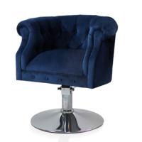 Парикмахерское кресло Блэс