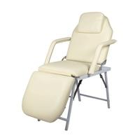 Косметологическое кресло МД-802 (складное)