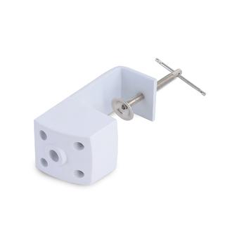 Парикмахерское кресло МД-165