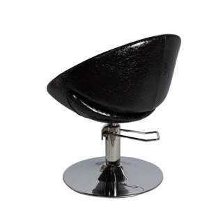 Кресло парикмахерское Эмма (гидравлика)