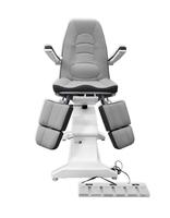 Педикюрное кресло ФП-3 Pro
