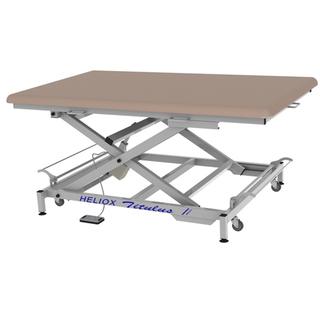 Массажный стол Титулус