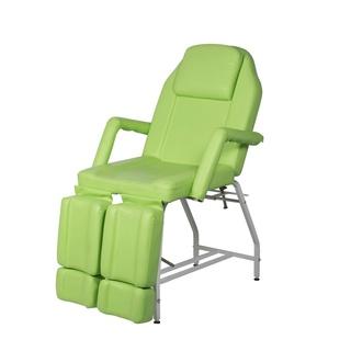 Педикюрно-косметологическое кресло МД-11