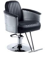 Мужское барбер-кресло FB-641