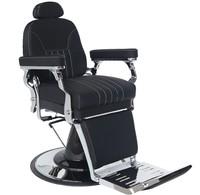 Мужское барбер-кресло FB-9142