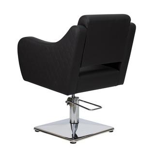 Парикмахерское кресло МД-24