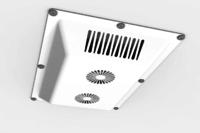 Рециркулятор BVC A1