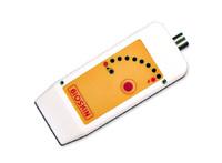 Тестер кожи Biosonic TW-100