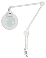 Лампа лупа с кронштейном Med-Mos (СН-2)