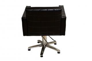 """Парикмахерское кресло """"Селла-1"""""""
