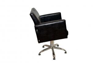 """Парикмахерское кресло """"Селла"""""""