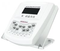 Аппарат электромиостимуляции ES-9116