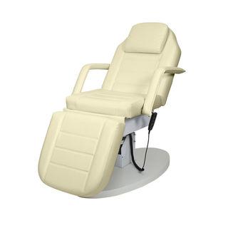 Кресло косметологическое Элегия-03 (3 мотора)