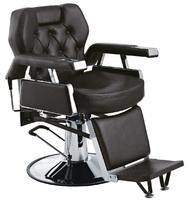 Мужское барбер-кресло FB-9122