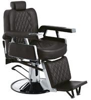 Мужское барбер-кресло FB-9123