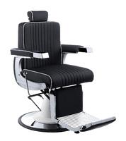 Мужское барбер-кресло FB-9139