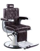 Мужское барбер-кресло FB-9139А