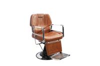 Мужское барбер-кресло FB-9153