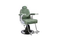 Мужское барбер-кресло FB-9228