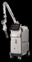 FRAXIS CO2 фракционный лазер