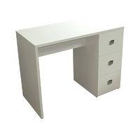 Маникюрный стол Оскар