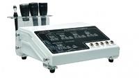 Аппарат электропорации и микротоковой терапии GT-01 (3 в 1)