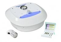 Аппарат алмазной микродермабразии GT-08A (2 в 1)