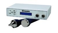 Аппарат ультразвуковой терапии / ультрафонофореза GT-101
