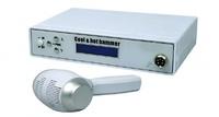 """Аппарат контрастной термотерапии """"холод / тепло"""" GT-104"""