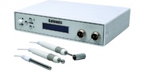 Аппарат гальванизации /электорофореза GT-105