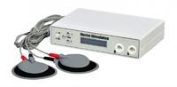 Аппарат электромиостимуляции GT-109