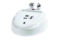 Аппарат ультразвуковой терапии/ультрафонофореза GT-203