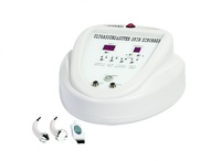 Аппарат ультразвукового пилинга и ультразвуковой терапии GT-233 (2 в 1)