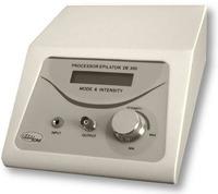 Электроэпилятор Gezatone Biolift4 DE300