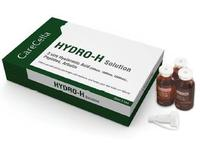 HIDRO-H раствор для глубокого увлажнения CareCella: подход к увлажнению
