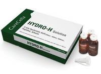 HIDRO-H раствор для глубокого увлажнения CareCella (упаковка)