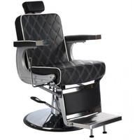 Мужское парикмахерское кресло Brooklyn