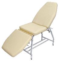 Косметологическое кресло-кушетка Релакс минимал