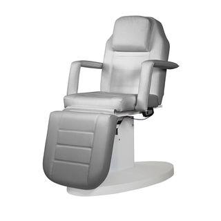 Кресло косметологическое Элегия (1 мотор)