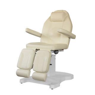 Педикюрное кресло Оникс (1 мотор)