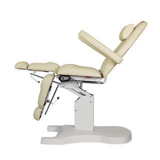 Педикюрное кресло Шарм (1 мотор)