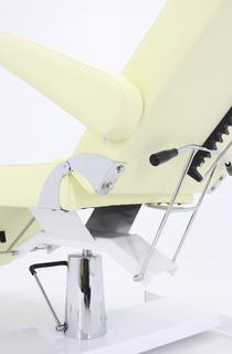 Косметологическое кресло Hanna