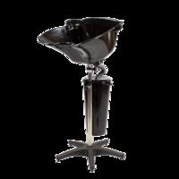 Парикмахерская мойка Т-133