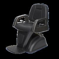 Кресло мужское МД-8756