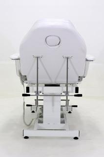 Косметологическое кресло КО-171
