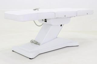 Косметологическое кресло КО-172