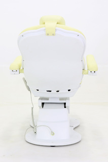 Педикюрное кресло КО-194