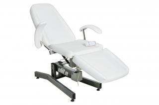 Косметологическое кресло Элит