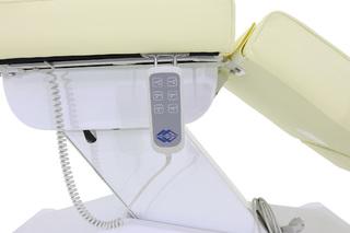 Косметологическое кресло КО-173